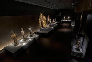 京都国立博物館80-1